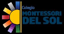 Colegio Montessori del Sol